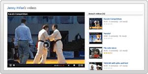 Video v3.08 - Видео 3.08