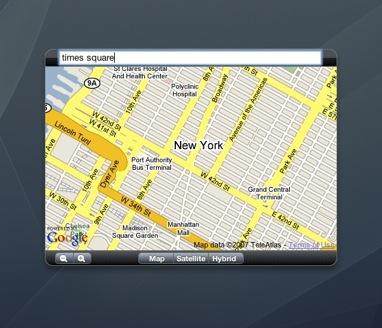 Google Map / GMap Plugin - Google Карты