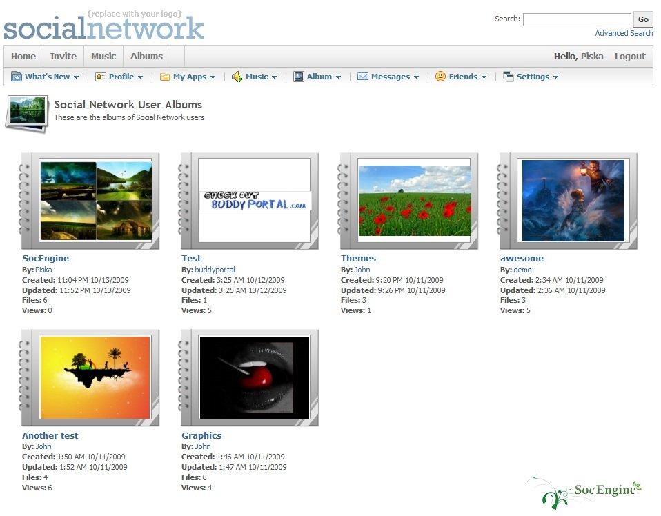 download Wahl, Projektierung und Betrieb