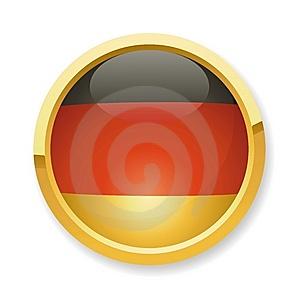 Eine komplette Übersetzung ins Deutsche Social Engine