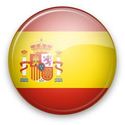 Traducción completa al español Social Engine