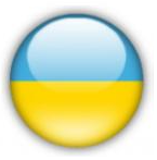 Украинская локализация плагина M2b Advanced Mp3 Music v3.1
