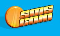 Social Engine SmsCoin Registration Plugin