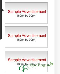 AJAX Ads - Реклама на AJAX