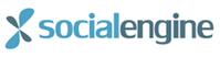 SocialEngine 4 Public Beta