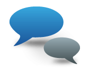 SocialEngine 4 Chat & Instant Messenger Plugin 4.0.3