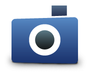 SocialEngine 4 Photo Albums Plugin 4.0.4