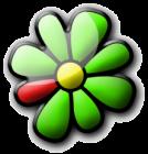 ICQ - всё!