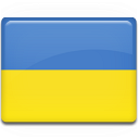 Украинская локализация phpfox v2