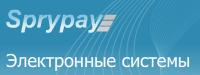 Покупка Поинтов через SpryPay