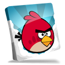 Angry Birds теперь и для Google Chrome