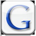 Житель Уфы подал в суд на Google