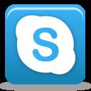 М.Цукерберг поспорит с Л.Пейджем за право купить Skype