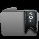 Oracle ��������� � ������� ���� MySQL 5.6