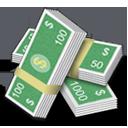 1310271751 money Как заработать на Oxwall?