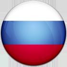 Полный Перевод на Русский Язык Плагина Hire-Experts Pages 4.1.8