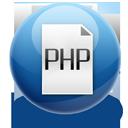 Вышла новая версия PHP 5.3.7
