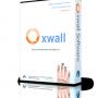 Oxwall 1.2.5 готовится к выходу