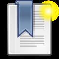 SocialEngine Link Share / Popular News / Bookmark Plugin