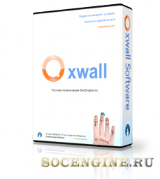 Oxwall 1.2.5: ����� ������� � ���������