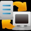 Резервное копирование сервера