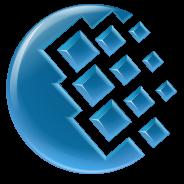 WebMoney Gateway Payment
