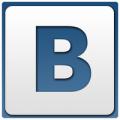 «ВКонтакте» осуществил DDoS атаку на сайт antigate.com