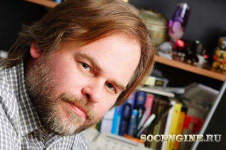 Евгений Касперский назвал 5 наиболее опасных киберугроз