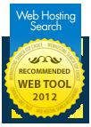 """phpFox награжден премией """"Best Web Tools"""""""