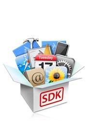 SocialEngine SDK