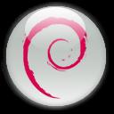 phpfox v3 оптимизация производительности: Xcache, APC, Memcached или кэш-файл