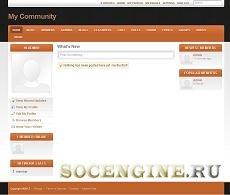 SocialEngine 4.2.5