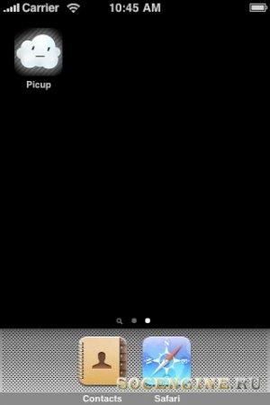 phpFox 3.3.0 Beta 1