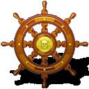 Пиратские сайты будут иметь низкий рейтинг в поисковой выдаче Google