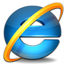 Google ���������� ��������� Internet Explorer 8 � ����� ������ ������