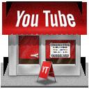 6 октября в Москве пройдет митинг противников блокировки YouTube