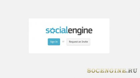Информация про SocialEngine 5 Cloud