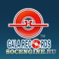 «ВКонтакте» признана виновной в незаконном использовании песен певицы МакSим