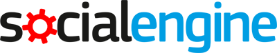 Получи SocialEngine на 25% дешевле - только на этой неделе!