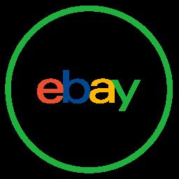 ���� ������� ������� Dell PowerEdge R410 �� Ebay � ������ � �������